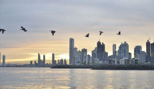 Establezca su residencia fiscal en Panamá, la mejor jurisdicción de América Latina