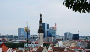 Estonia, la mejor jurisdicción de criptolicencias
