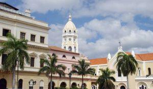 Fondos de inversión en Panamá según nuestro socio experto
