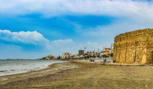 Incentivos fiscales en Chipre, la pequeña isla que pudo contra el gran COVID-19