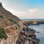 Las medidas fiscales de Chipre ante el COVID-19
