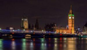 Licencia de dinero electrónico en el Reino Unido: lo mejor de lo mejor