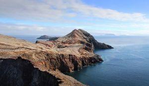 Madeira, la mejor puerta de entrada de negocios a la UE
