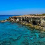 Obtención de una licencia financiera en Chipre