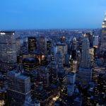 Optimice sus impuestos con una sociedad de responsabilidad limitada: Nuestros servicios corporativos en los Estados Unidos