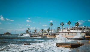 ¿Por qué Chipre debería estar en lo alto de su lista de licencias Forex?