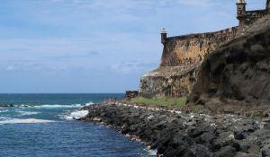 Puerto Rico: la jurisdicción bancaria más subestimada