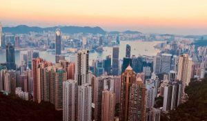 ¿Qué ofrece la banca de Hong Kong? Nuestro experto se lo explica