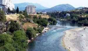 Residencia fiscal en Montenegro: La gema oculta de los Balcanes