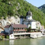 Serbia: negocios en el hermoso Danubio azul