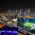Su Family Office en Singapur - escápese de América Latina