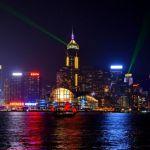 Su puerta de entrada a China: ¿por qué los latinoamericanos deberían establecer una empresa en Hong Kong?