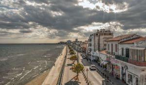 Todo lo que necesita saber sobre el establecimiento de una compañía en Chipre