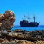 Una postal desde el hogar de Afrodita: Vivir en Chipre como un extranjero
