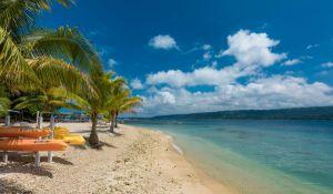 Vanuatu SDL, su camino más simple hacia una licencia de Forex