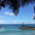 Compre un apartamento en la playa y reciba una ciudadanía gratis: Ciudadanía por Inversión en Granada