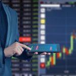Mercado financiero en tiempo real 03 de julio