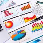 Mercado financiero en tiempo real 10 de julio