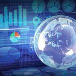 Mercado financiero en tiempo real 24 de julio