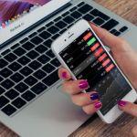Mercado financiero en tiempo real 31 de julio
