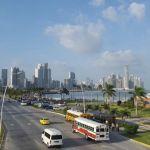 Todo lo que necesita saber sobre las licencias financieras en Panamá