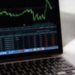 Mercado financiero en tiempo real 7 de agosto