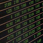 Mercado financiero en tiempo real 18 de septiembre