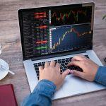 Mercado financiero en tiempo real  25 de septiembre