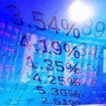 Mercado financiero en tiempo real  2 de Octubre