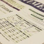 Mercado financiero en tiempo real  16 de Octubre