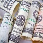 Mercado financiero en tiempo real 15 de enero