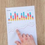 Mercado financiero en tiempo real 12 de febrero