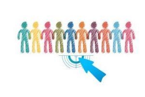 Cómo-crear-una-compañía-offshore-de-manera-exitosa