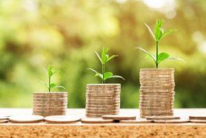 Funciones-y-características-de-los-bancos-offshore